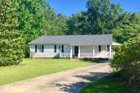Home for sale: 1402 Herring Dr., Manning, SC 29102
