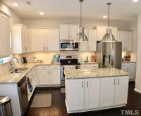 Home for sale: 468 Summerwind Plantation Dr., Garner, NC 27529