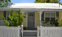 Home for sale: 738 Poor House Ln., Key West, FL 33040