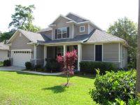 Home for sale: 231 Hillside Dr., Niceville, FL 32578