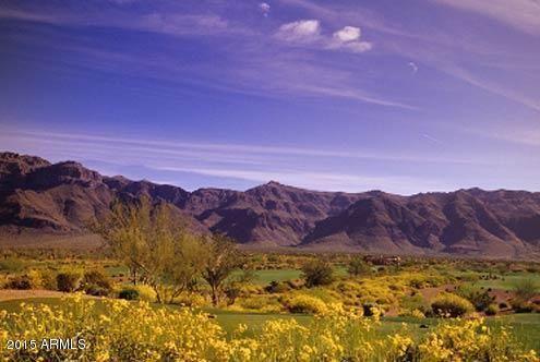 8912 E. Quartz Mountain Dr. E, Gold Canyon, AZ 85118 Photo 16