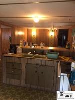 Home for sale: 873 Puckett Lake Rd., West Monroe, LA 71292