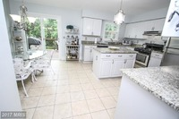 Home for sale: 43578 Blacksmith Square, Ashburn, VA 20147