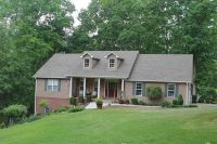 Home for sale: 105 Beech Cir., Dyersburg, TN 38024