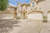 Home for sale: 513 Kingscote Ct., Arlington, TX 76010