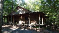 Home for sale: 0 Stinett Rd., Summerville, GA 30747