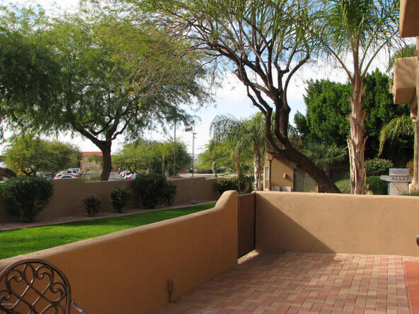 6540 E. Redmont Dr., Mesa, AZ 85215 Photo 103