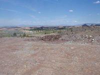 Home for sale: 1630 Petroglyph Point Dr., Prescott, AZ 86301
