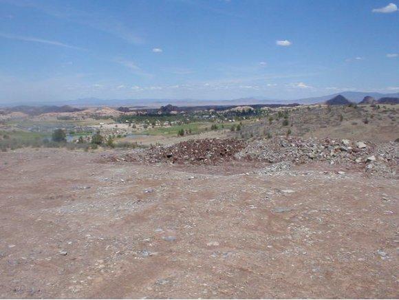 1630 Petroglyph Point Dr., Prescott, AZ 86301 Photo 1