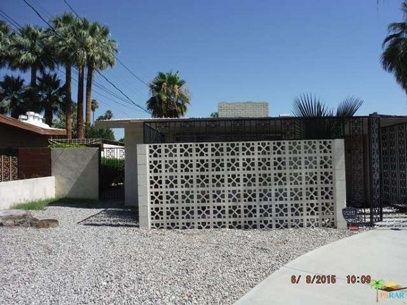 456 E. Sonora Rd., Palm Springs, CA 92264 Photo 14