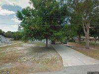 Home for sale: Smyrna, DeBary, FL 32713