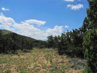 Home for sale: 2.4 Acres Caminito de Pinon, Santa Fe, NM 87505