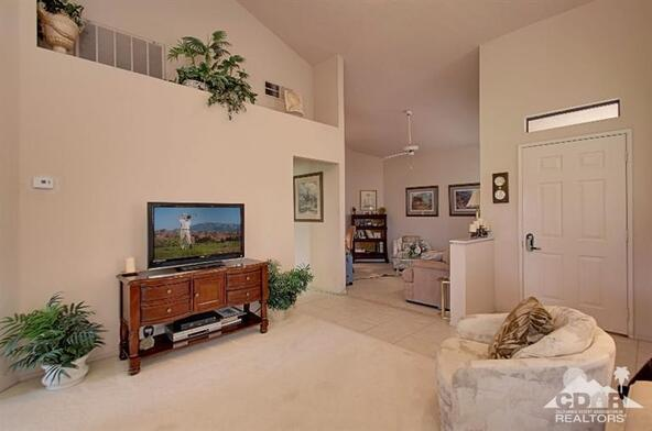 41477 Princeville Ln., Palm Desert, CA 92211 Photo 31