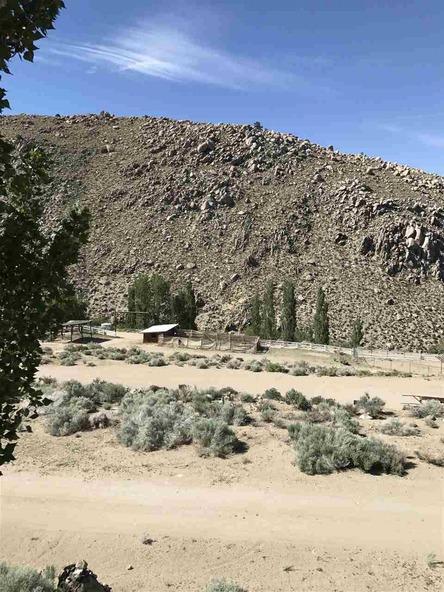 67 Bir Rd., Bishop, CA 93514 Photo 19