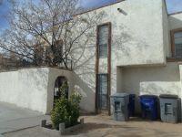 Home for sale: 10648 Cuatro Vistas Dr., El Paso, TX 79935