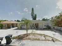 Home for sale: J, Lake Worth, FL 33460