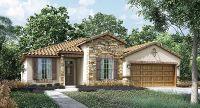 Home for sale: 6735 W. Sapphire Dr., Fresno, CA 93727