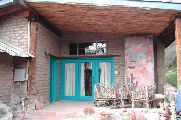 88725 E. Aravaipa Vistas, Winkelman, AZ 85192 Photo 11