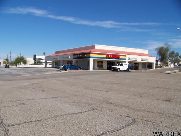 1685 Mesquite Ave., Lake Havasu City, AZ 86403 Photo 1