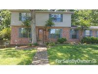 Home for sale: 1612 Jennifer Dr., Little Rock, AR 72212