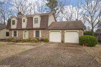 Home for sale: 2401 Peach Tree Dr., Little Rock, AR 72211