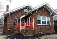 Home for sale: 2022 Auburn, Rockford, IL 61103