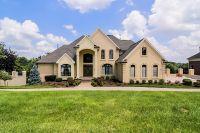 Home for sale: 6709 Elmcroft Cir., Louisville, KY 40241