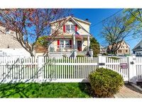 Home for sale: 132 Page Avenue, Yonkers, NY 10704