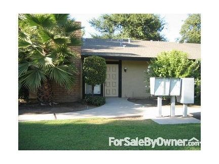 450 S. Argyle Ave., Fresno, CA 93727 Photo 11