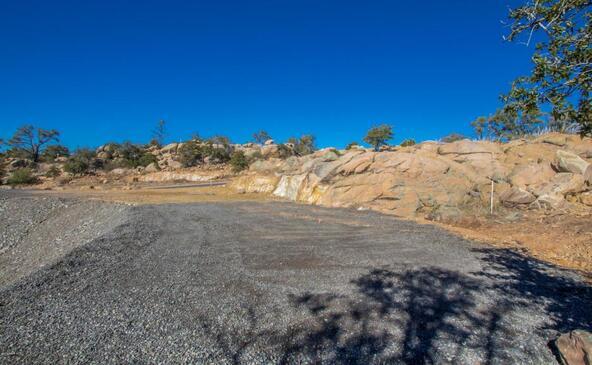 1851 Enchanted Canyon Way, Prescott, AZ 86305 Photo 5