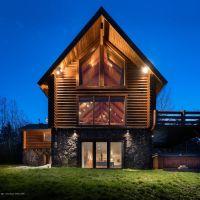 Home for sale: 3283 Aspen Dr., Tetonia, ID 83452