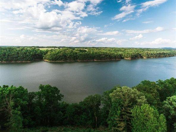 950 Green Hill Estates Rd., Monticello, KY 42633 Photo 14