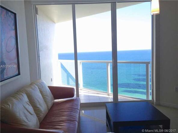 16699 Collins Ave. # 3309, Sunny Isles Beach, FL 33160 Photo 14
