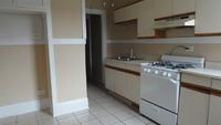 Home for sale: 3412 Euclid Avenue, Berwyn, IL 60402