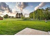Home for sale: 12712 Walker Ave., Kansas City, KS 66109