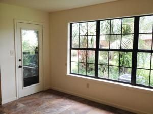 1090 5th Avenue, Shalimar, FL 32579 Photo 8