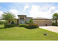 Home for sale: 2127 S.E. 17th Pl., Cape Coral, FL 33990