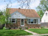 Home for sale: 1414 Harris Rd. South, Ypsilanti, MI 48198