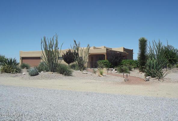 4348 N. Eagle View, Willcox, AZ 85643 Photo 5