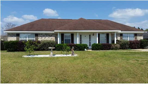 18759 Outlook Dr., Loxley, AL 36551 Photo 4