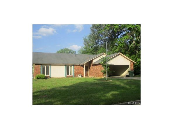 4330 Mabson Dr., Montgomery, AL 36106 Photo 12