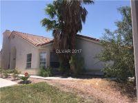 Home for sale: 7609 Prairie Corners Dr., Las Vegas, NV 89128