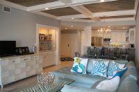Home for sale: 3108 Harbor Dr., Saint Augustine, FL 32084