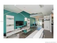 Home for sale: 734 Michigan Ave. # 5, Miami Beach, FL 33139