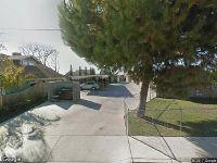 Home for sale: Milo, Porterville, CA 93257