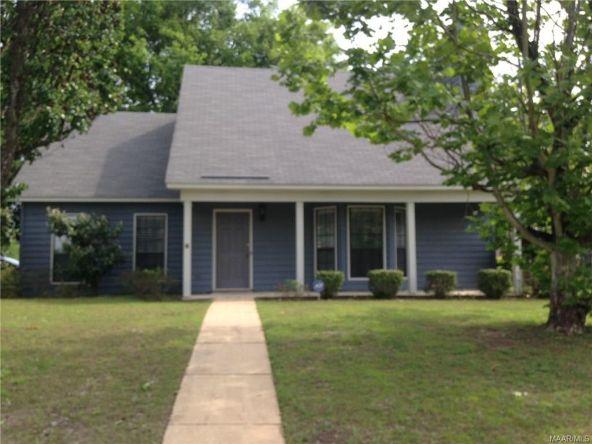 6224 Wynfrey Pl., Montgomery, AL 36117 Photo 1