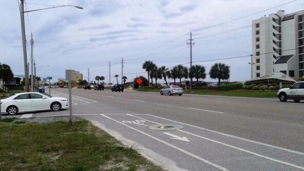 400 Beach Blvd., Gulf Shores, AL 36542 Photo 3