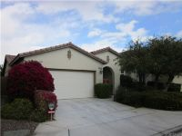 Home for sale: 67796 Via Seguro, Cathedral City, CA 92234