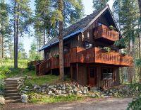 Home for sale: 71 Crown Dr., Breckenridge, CO 80424