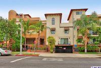 Home for sale: 5264 Satsuma Avenue, North Hollywood, CA 91601